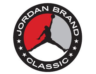 jordanclassic328