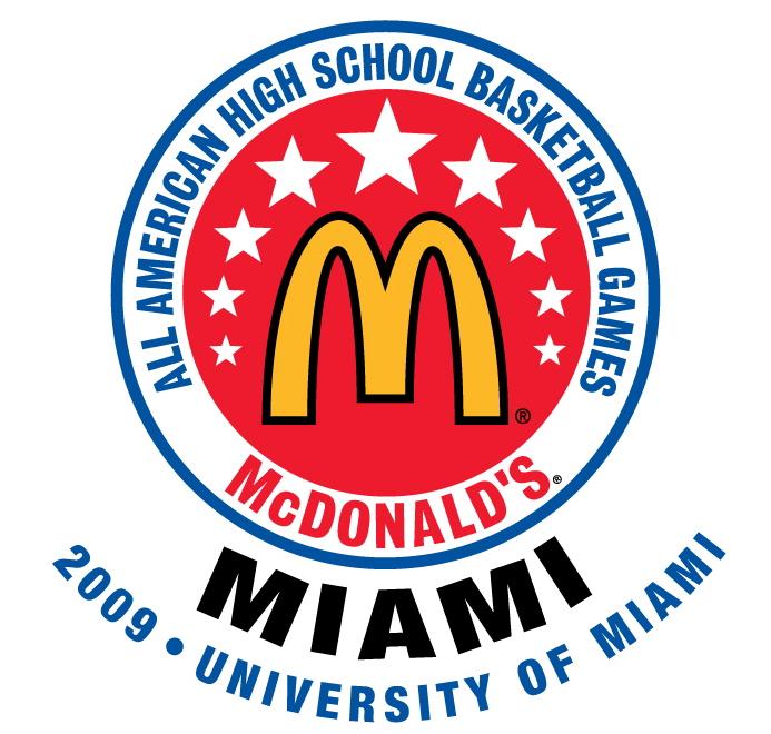 mcdonaldsaag2009_logo1